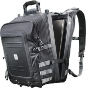 "Pelican ProGear Elite Laptop Backpack, 15"" - 17"" Laptops"