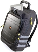 "Pelican ProGear Laptop Backpack, fits 15"" - 17"" Laptops"