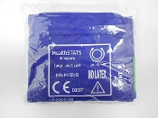 CASPro / CASPal / MC3100 Parts, Cuff, Large Adult