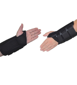 Wrist Extension Splint