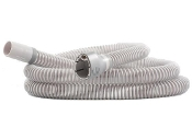 900HC522, Fisher & Paykel SleepStyle™ 600 Series Heated CPAP Tubing, 6FT