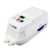 ThermaZone Continuous Thermal Therapy Device, Hot and Cold Therapy