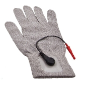 Neuro Glove for Ultima Neuro Advanced Neuropathy Stimulator
