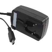 MySign Power Supply Unit, Micro USB Output, 5 Volts