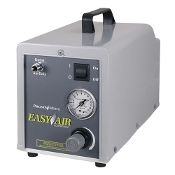 Precision Medical Easy Air Compressor PM15F
